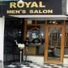 royal-men-salon-namaste-dehradun