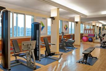 fc-fitness-care-namaste-dehradun