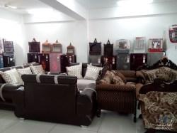 minocha-furniture-namaste-dehradun