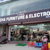 namaste-dehradun-minocha-electronics