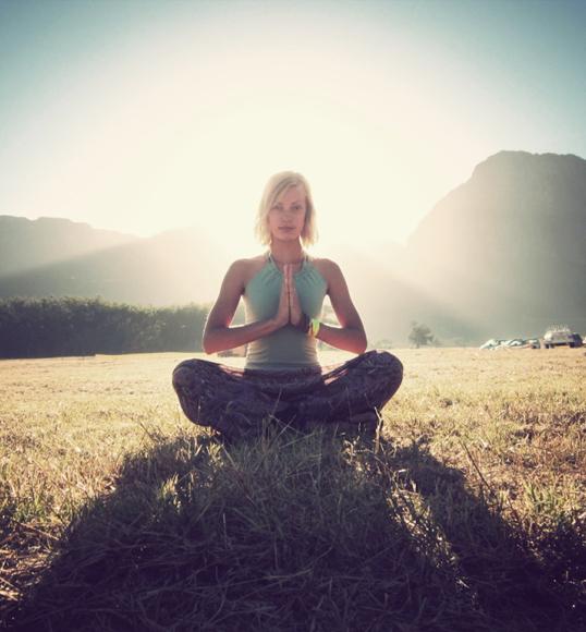 namastree_meditation_1