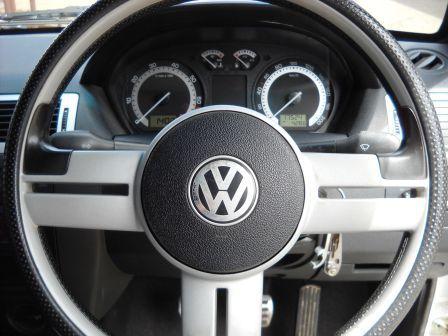 Used Volkswagen Golf Velocity 1 6i 2006 Golf Velocity 1 6i For Sale Windhoek Volkswagen Golf