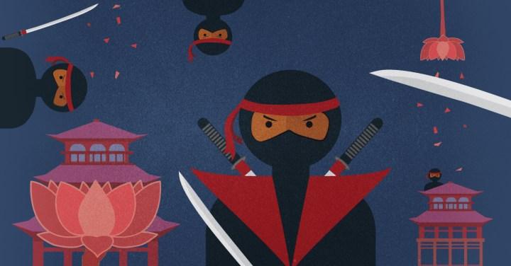 ninja_FB_ad