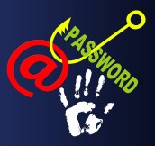 phishing and email scams