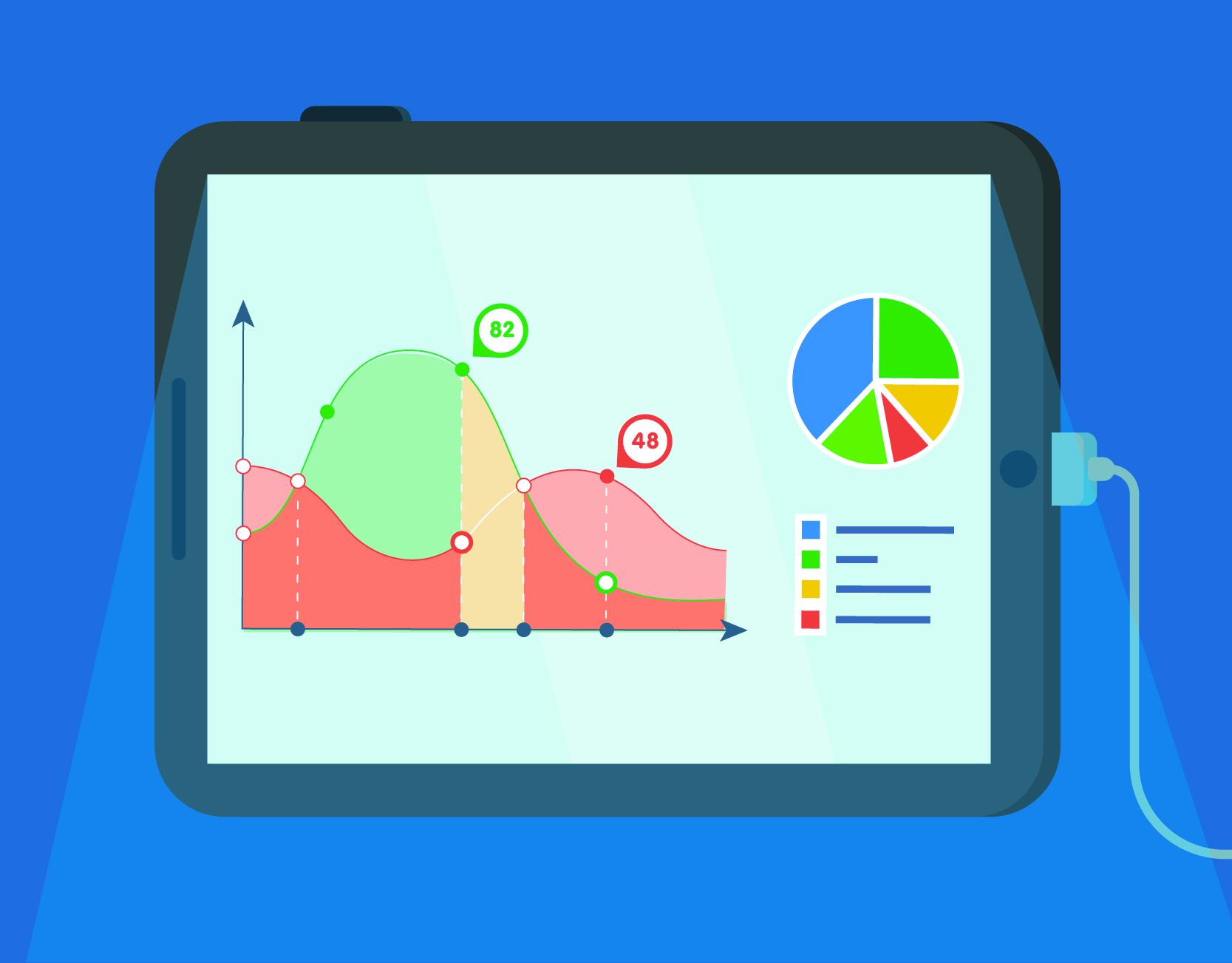 Hero image of The Google Analytics Starter Guide for Business