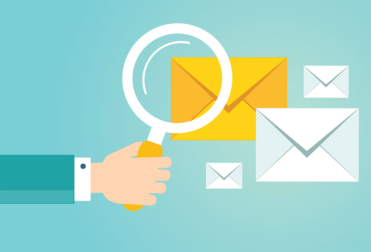 Hero image of How to Get Started with Email Marketing