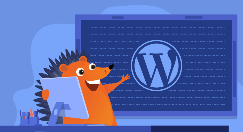 Hero image of WordPress: It Takes a CommunityTop Domain Sales of 2019