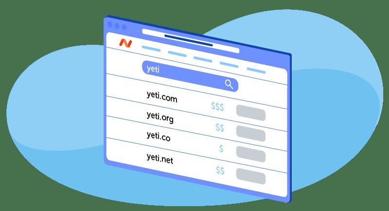 Tips for Starting Your E-Commerce Website