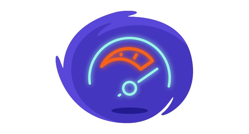 speedomoeter