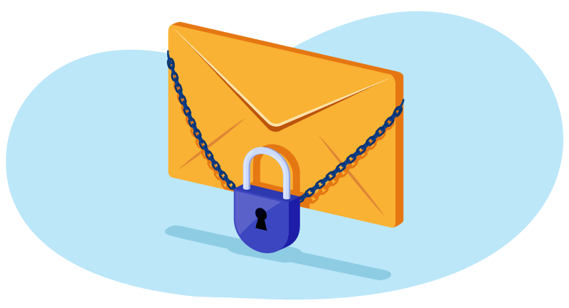Best practices to secure your domains