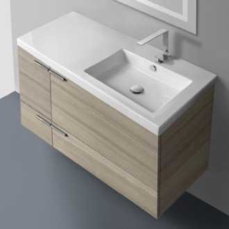 bathroom vanities nameek s