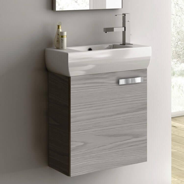 acf c17 bathroom vanity cubical nameek s