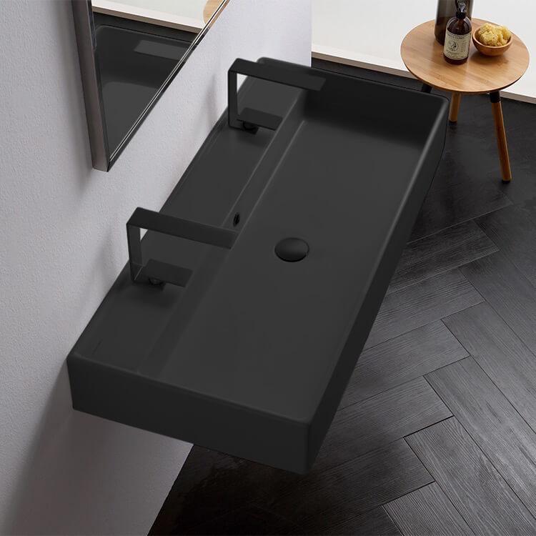 scarabeo 8031 r 100b 49 bathroom sink