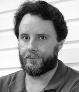 Gary A Braunbeck