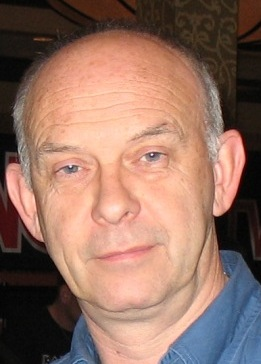 doug_bradley_crop