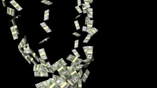 img 5e41f71b92a17 - 結婚後の新生活はお金がかかる!結婚貧乏にならないようにご注意を!
