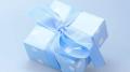img 5e42b46178a4a - 【会費婚のマナー】受付はご祝儀婚より注意点が多い!