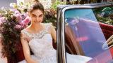 328d012cdffa3dd169478e34269e47c3 - 会費婚プランはドレス・タキシード込み。更に安くする裏ワザも紹介!