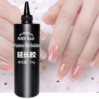 Painless Nail Builder