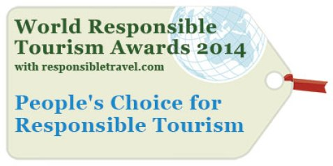 laos-tourism-award-sustainable-ecotourism
