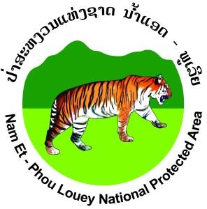 Tiger Logo Final L