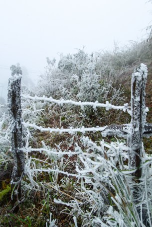 Houphan-NamEt-PhouLouey-cold-january-2016-4