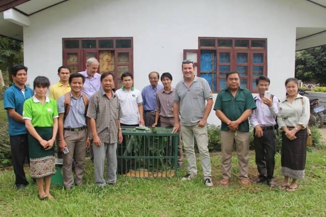 NEPL-NamNern-Free-bears-laos-7