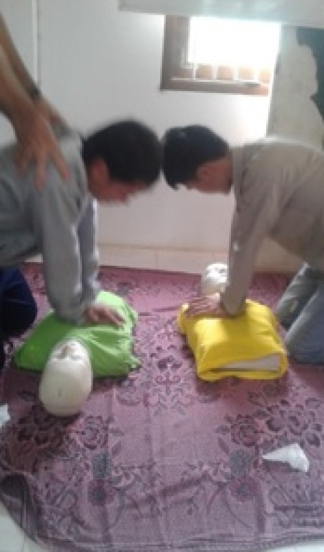 nepl-first-aid-laos-2