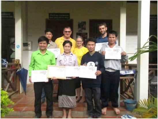 nepl-first-aid-laos4