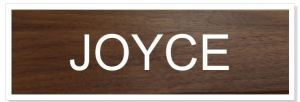 Joyce Byers