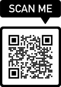 qr-code-name-tags-scan