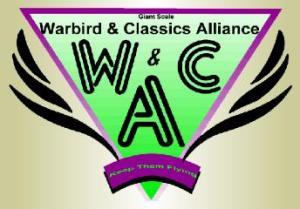 logo2-344x240