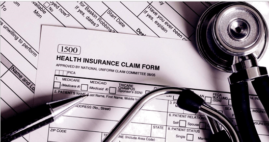 THE DIFFERENCE BETWEEN A MEDICAL AID FUND AND MEDICAL / HEALTH INSURANCE