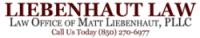 Liebenhaut_logo
