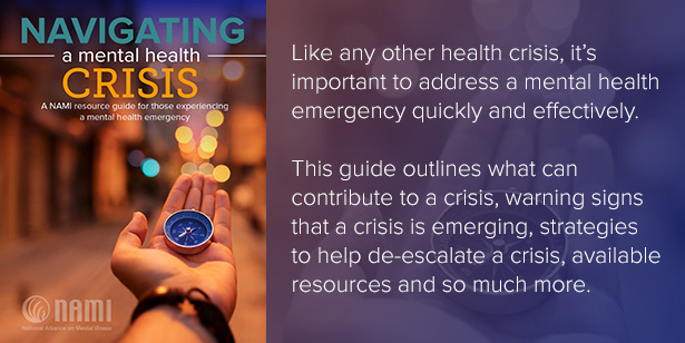 download the crisis guide