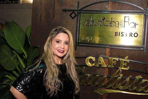 Jabuticaba nomeia espaço gastronômico em SP 1