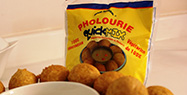 pholourie_mix_front