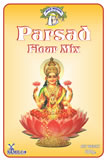 Parsad Label Laxmi 107