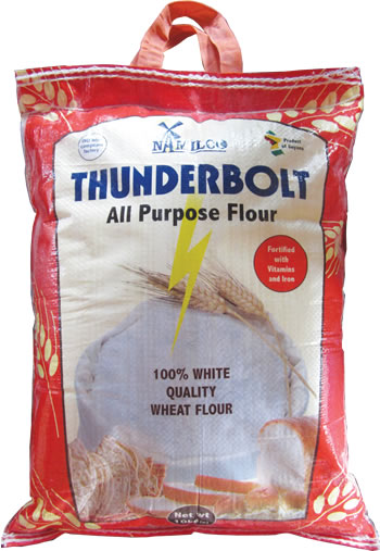 Thunderbolt_flour_10kg