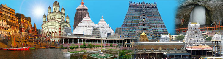 Jyotirlinga-tour-package