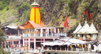 helicopter service for chardham