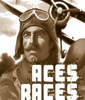 Biplane Races