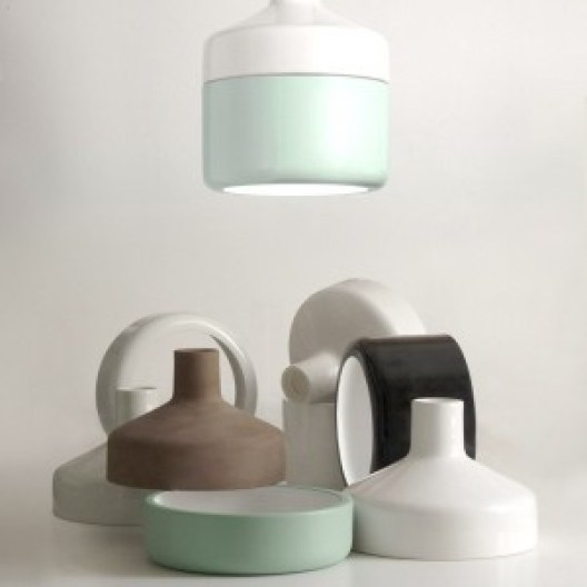 a3-argentina-lighting-functional-contemporary-designs-designboom-01[1]