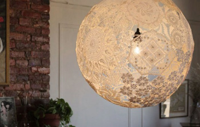 upcycled_doily_lamp_by_remade_usa_1.dta8luug1lc84cs8w0ccoosgw.asxszu3xtlsg0w8ww4cssk8ww.th