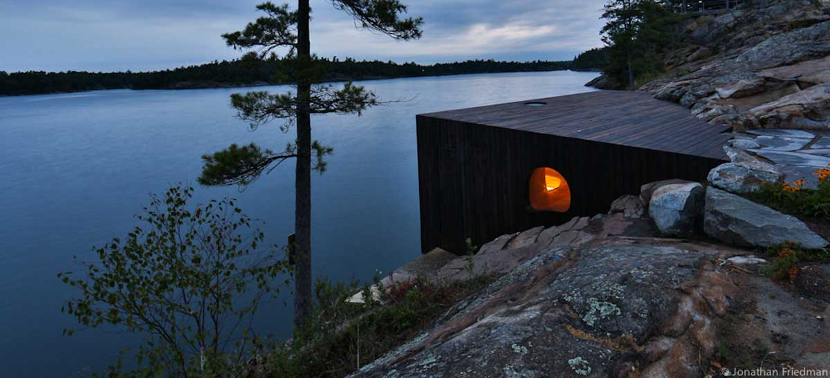 Grotto-Sauna-by-Partisans-21