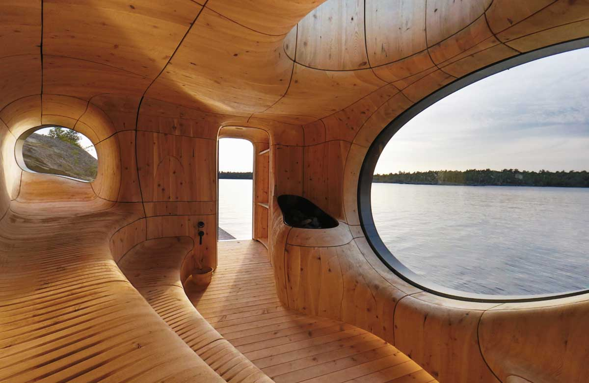 Grotto-Sauna-by-Partisans-7