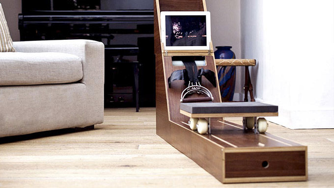 Watch-This-Tiny-Side-Table-Transform-Into-a-FullOn-Rowing-1