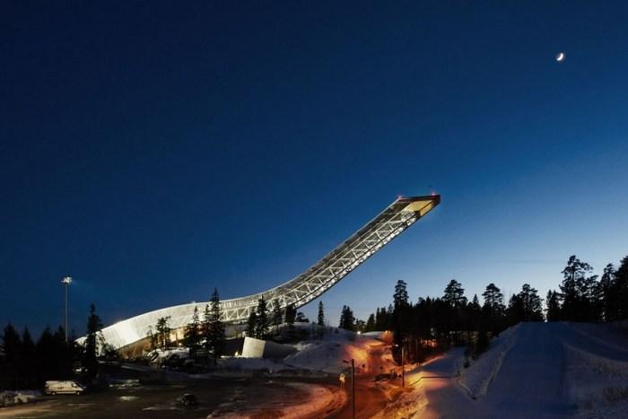 architecture-design-penthouse
