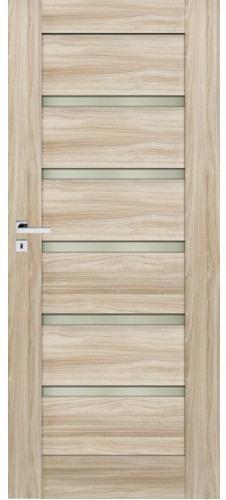 faneruotuos durys