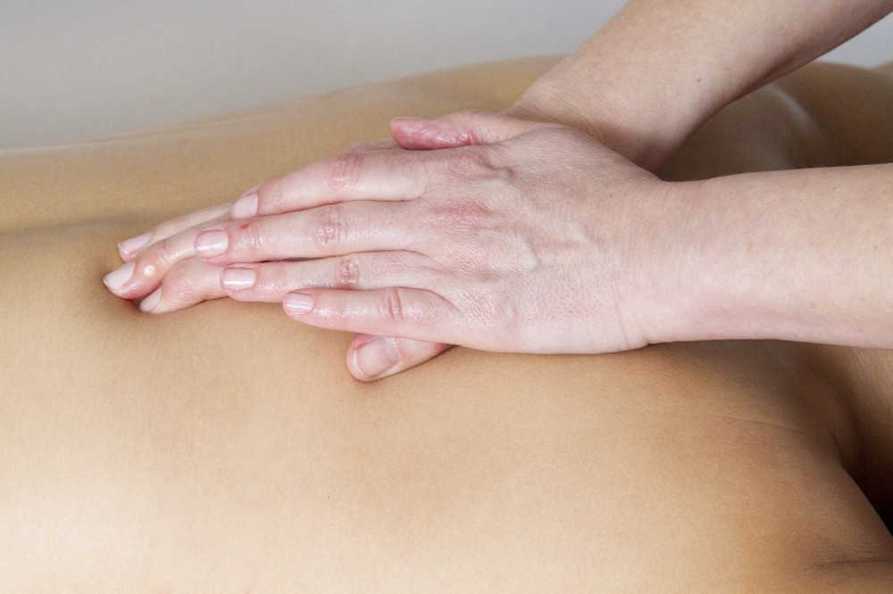 Le shiatsu traditionnel késako ?